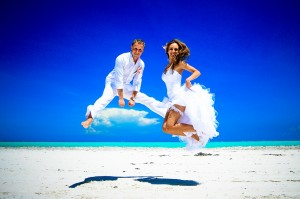 Свадьба в Доминикане сайт